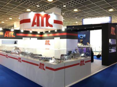 Visita us at Automechanika Frankfurt